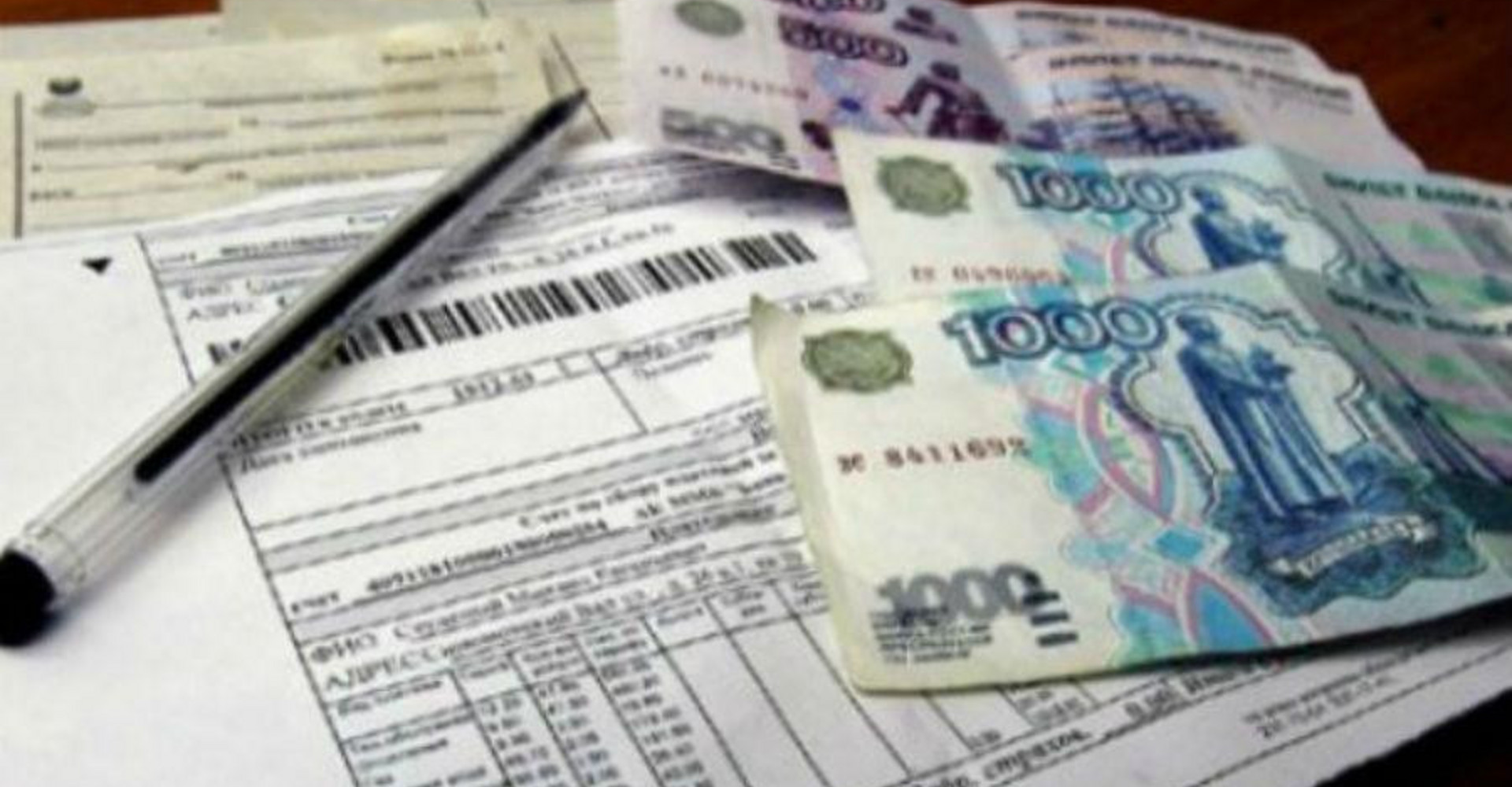 как лучше досрочно гасить кредит в сбербанке